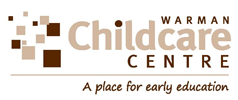 Warman Childcare Centre