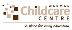 Warman Childcare Centre