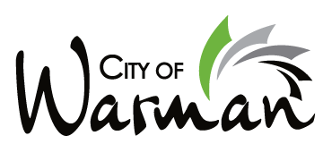 City of Warman